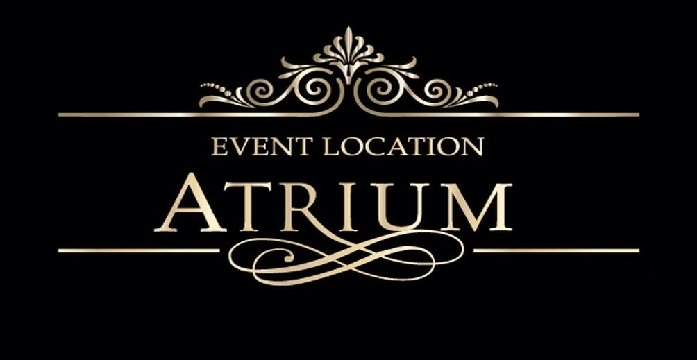 Atriumevent.de – Das Event Location in Ruhrpott